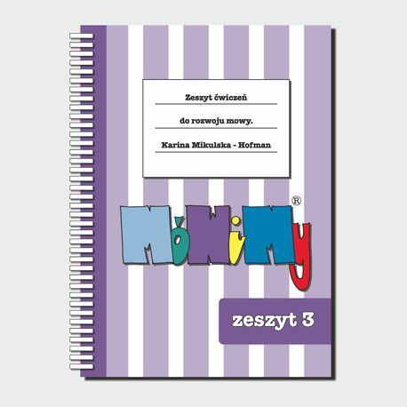 Zeszyt ćwiczeń do rozwoju mowy cz. 3 (1)